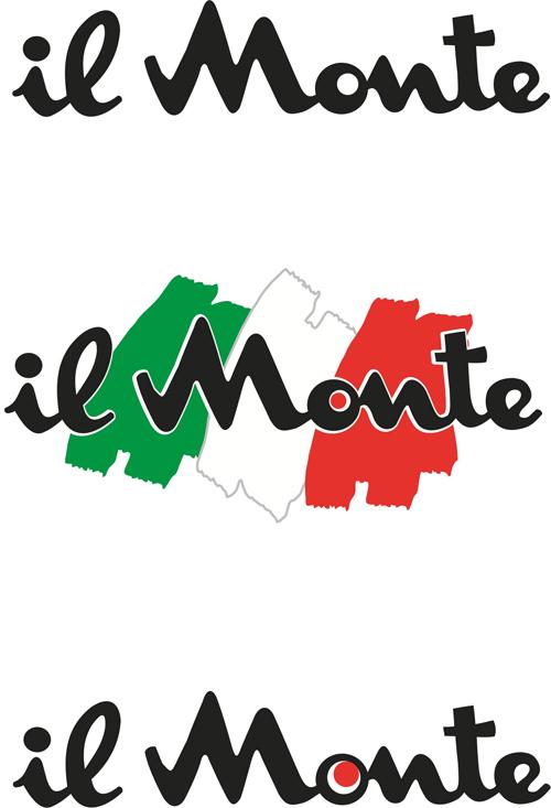 Разработка торговой марки il mote