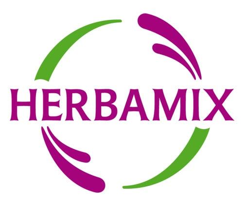 товарный знак «HERBAMIX» лайт